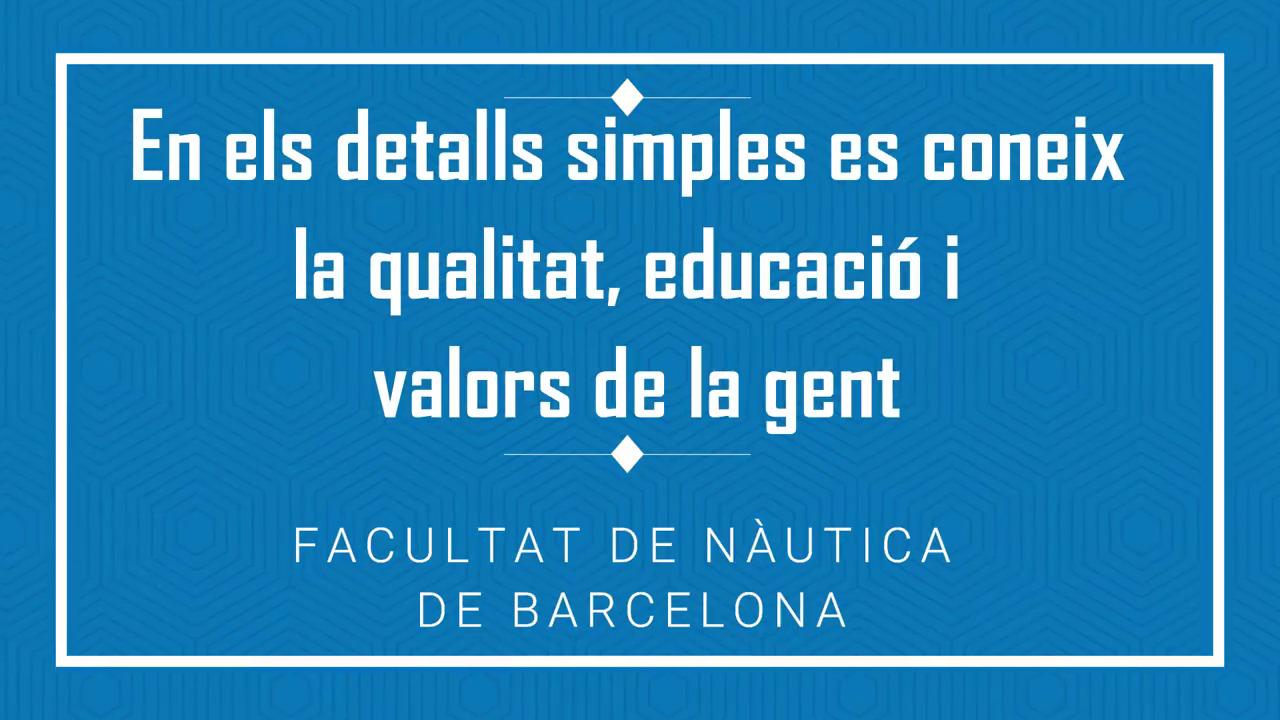 Facultat de Nautica de Barcelona[hd, Mp4].jpg