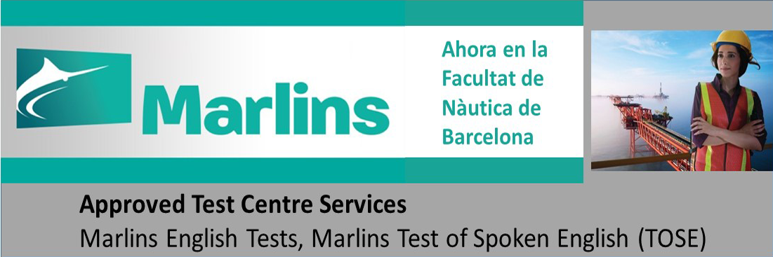 Marlins TOSE