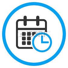 icon horaris